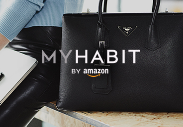 See more MyHabit Customer Experience
