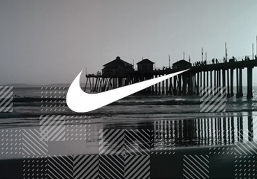 See more Nike US Open User Experience